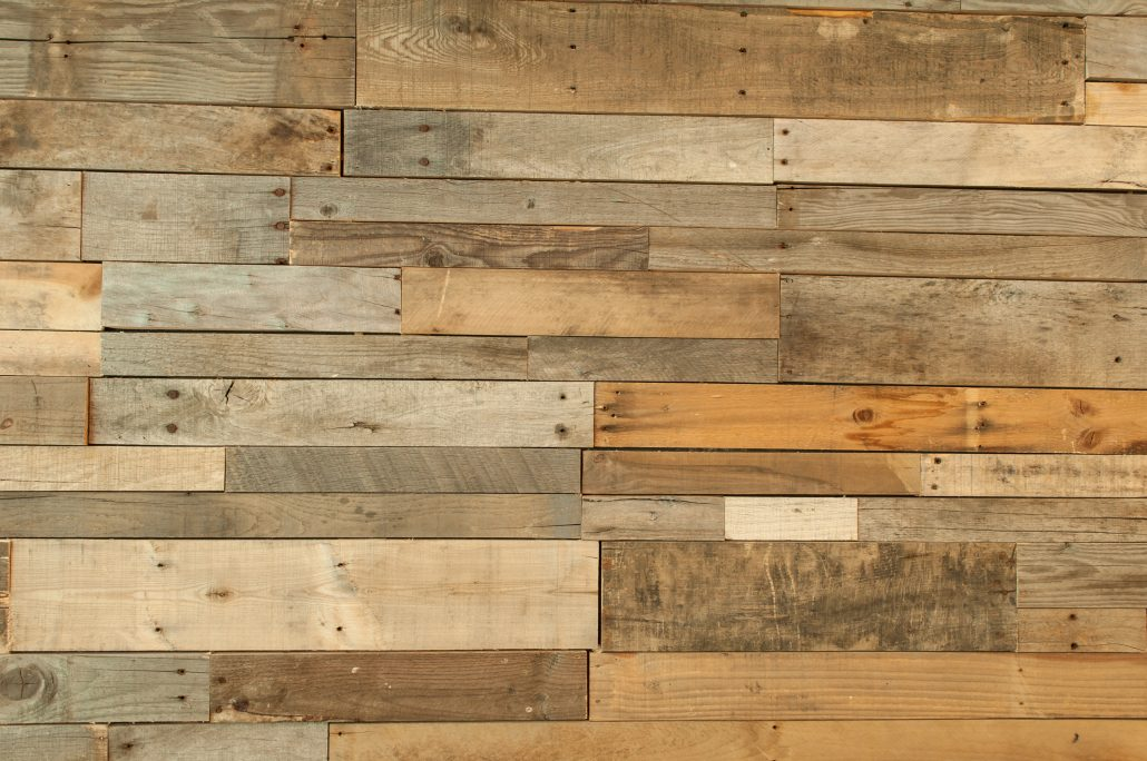 20 Free Beautiful Hi Res Wood Texture Wallpaper Backgrounds 01 Reclaimed The Dentists On Bluemound