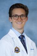 dr corbin rusteberg wauwatosa dentist